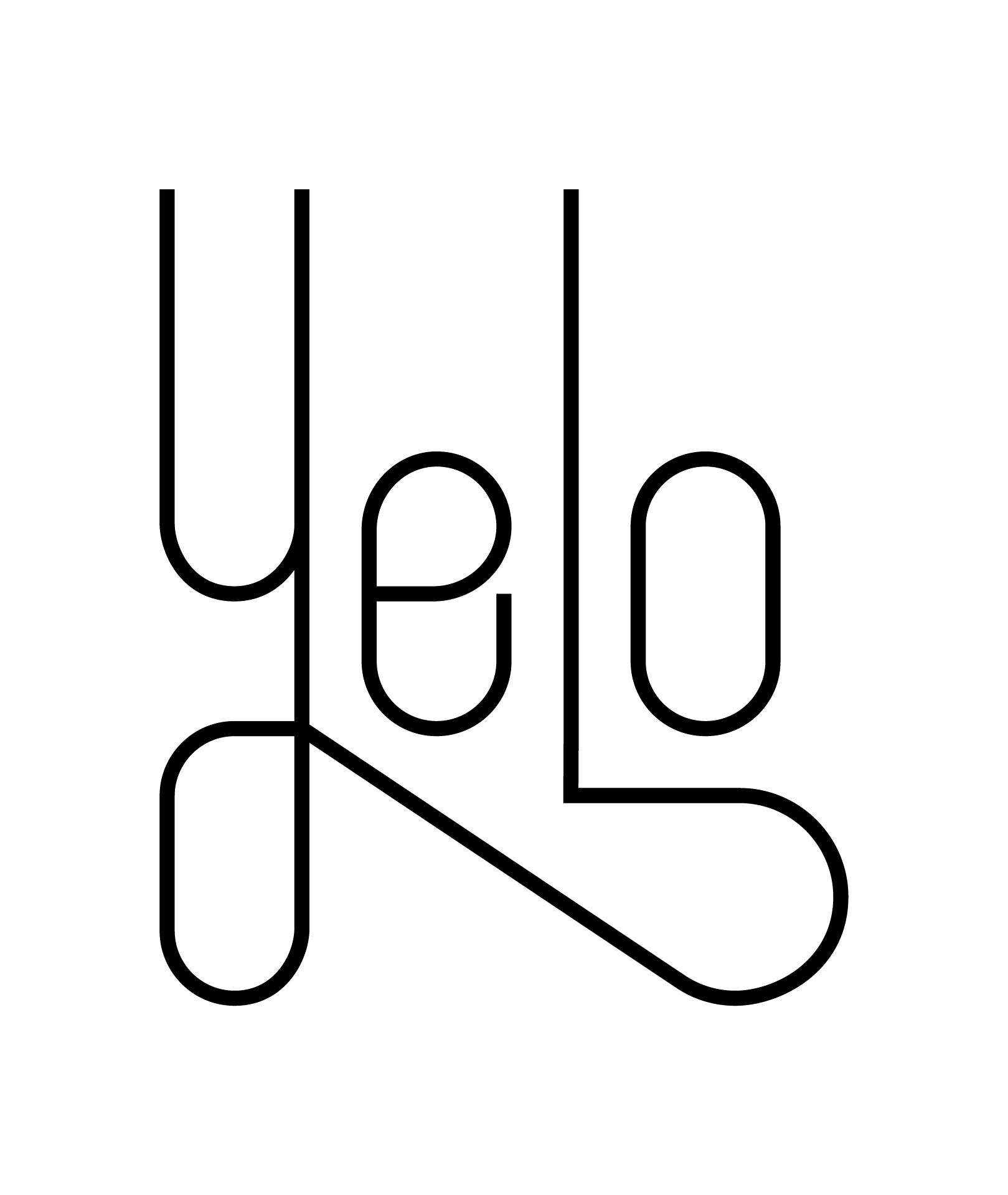 yelo_black